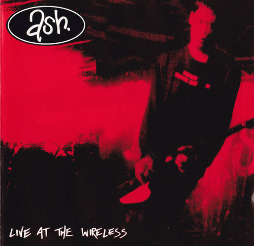 Live at the Wireless (Vinyl)
