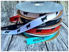Angus Ribbon