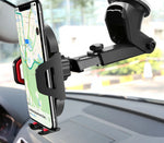 Car Phone Holder 360 Rotation