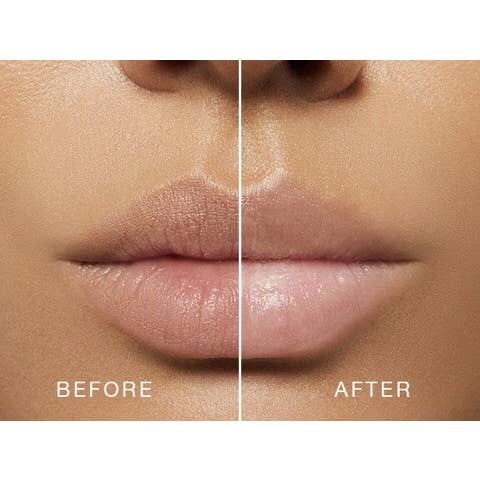 Plump and Prime Lip Cream