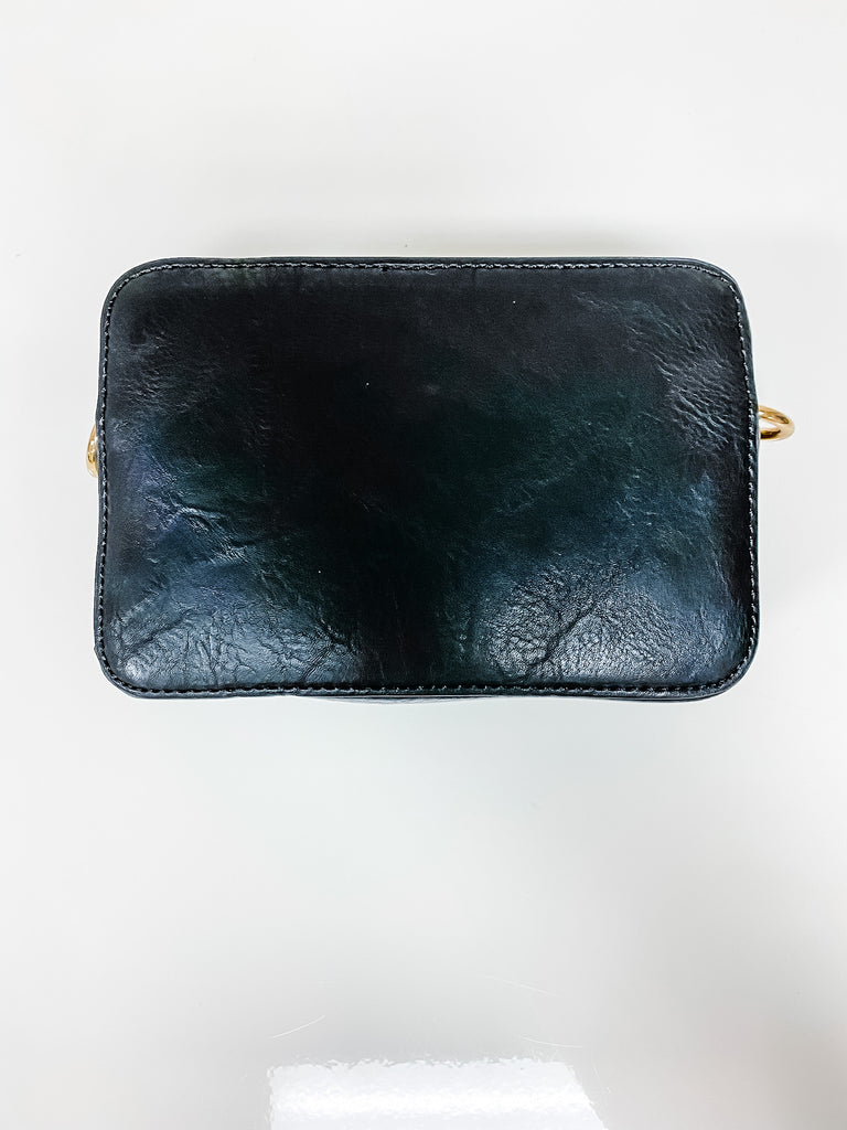 Simply Chic Dress- Teal
