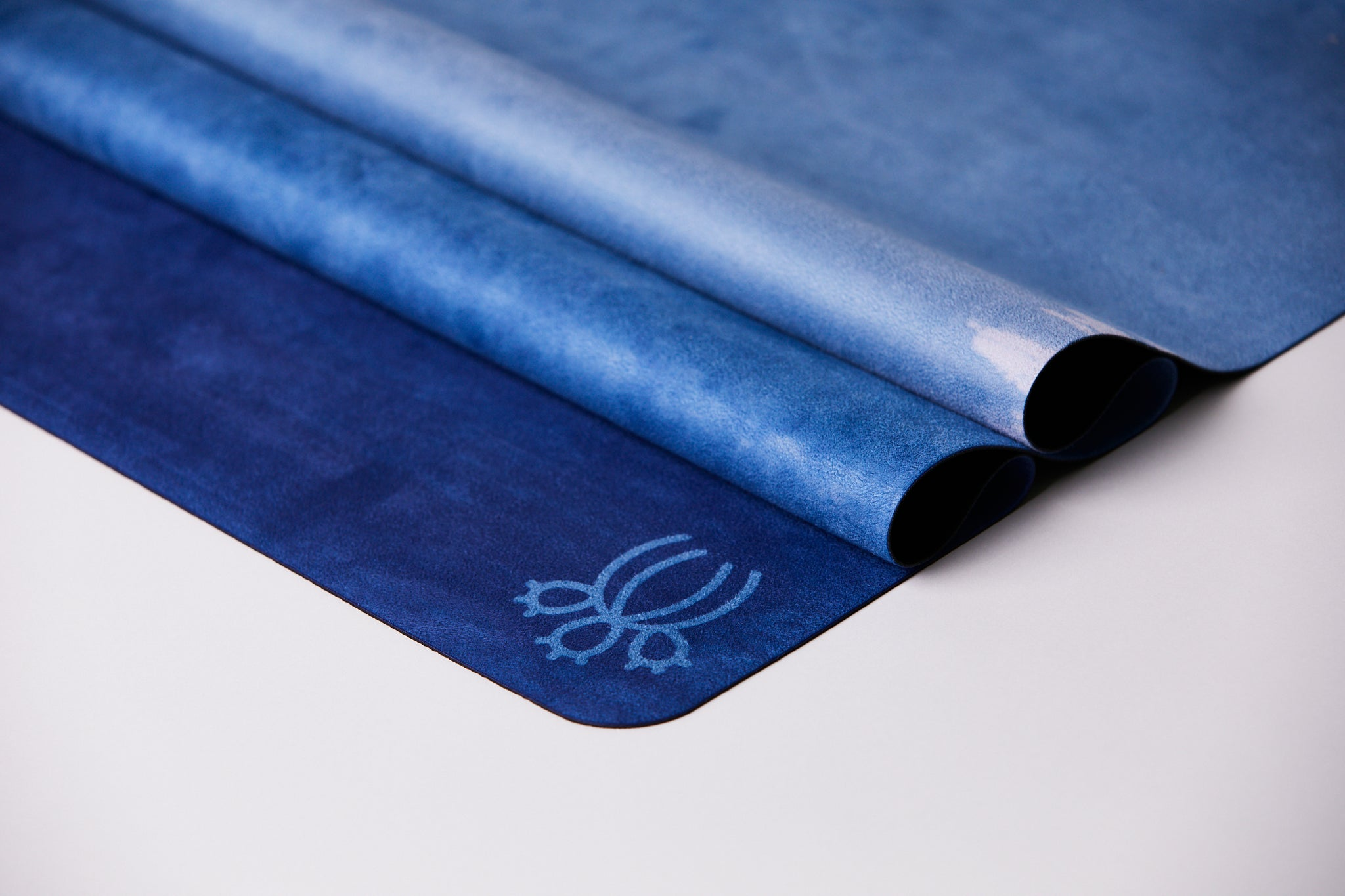 Patience Travel Yoga mat