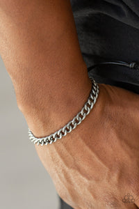 Paparazzi Jewelry Men's Collection