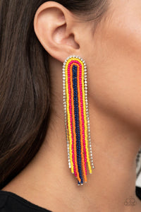 Paparazzi Jewelry Earrings Collection