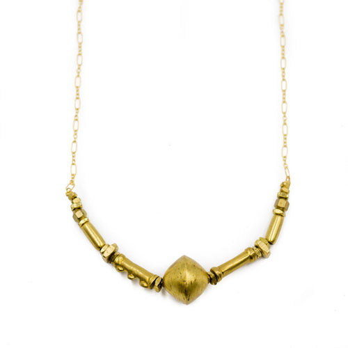 Necklace - Egyptian