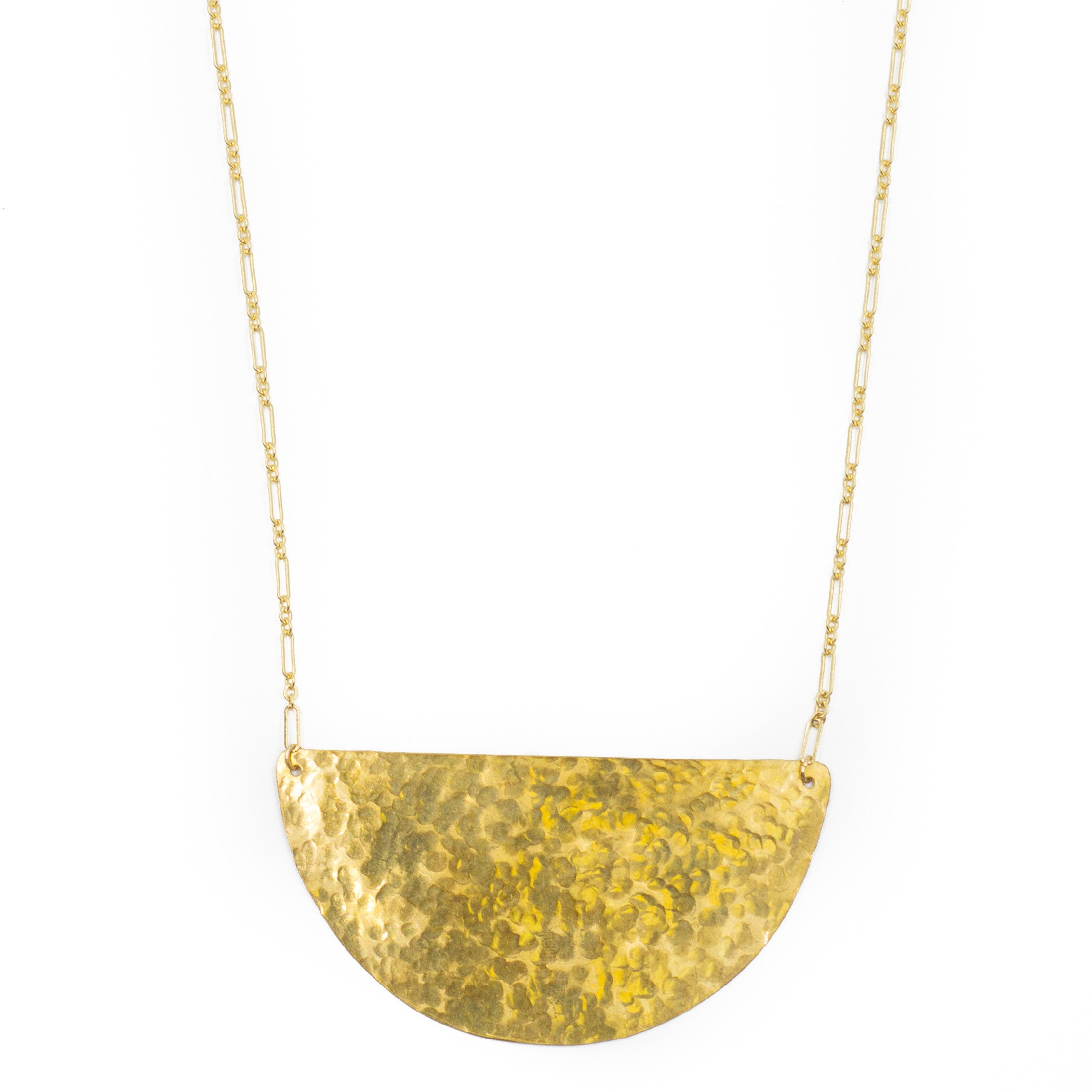 hommage wille a product claude moon necklace frey pendant half freywille monet