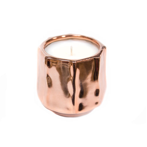 Santal Rose Limited Candle