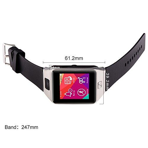 AI Watch Z20