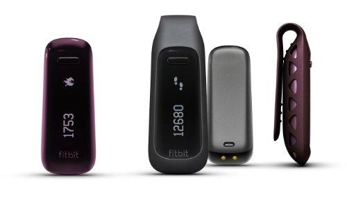 Fitbit One in Black