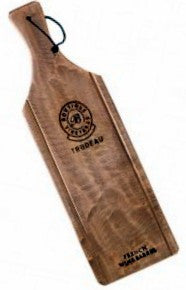 Trudeau Large Baguette Board with Handle