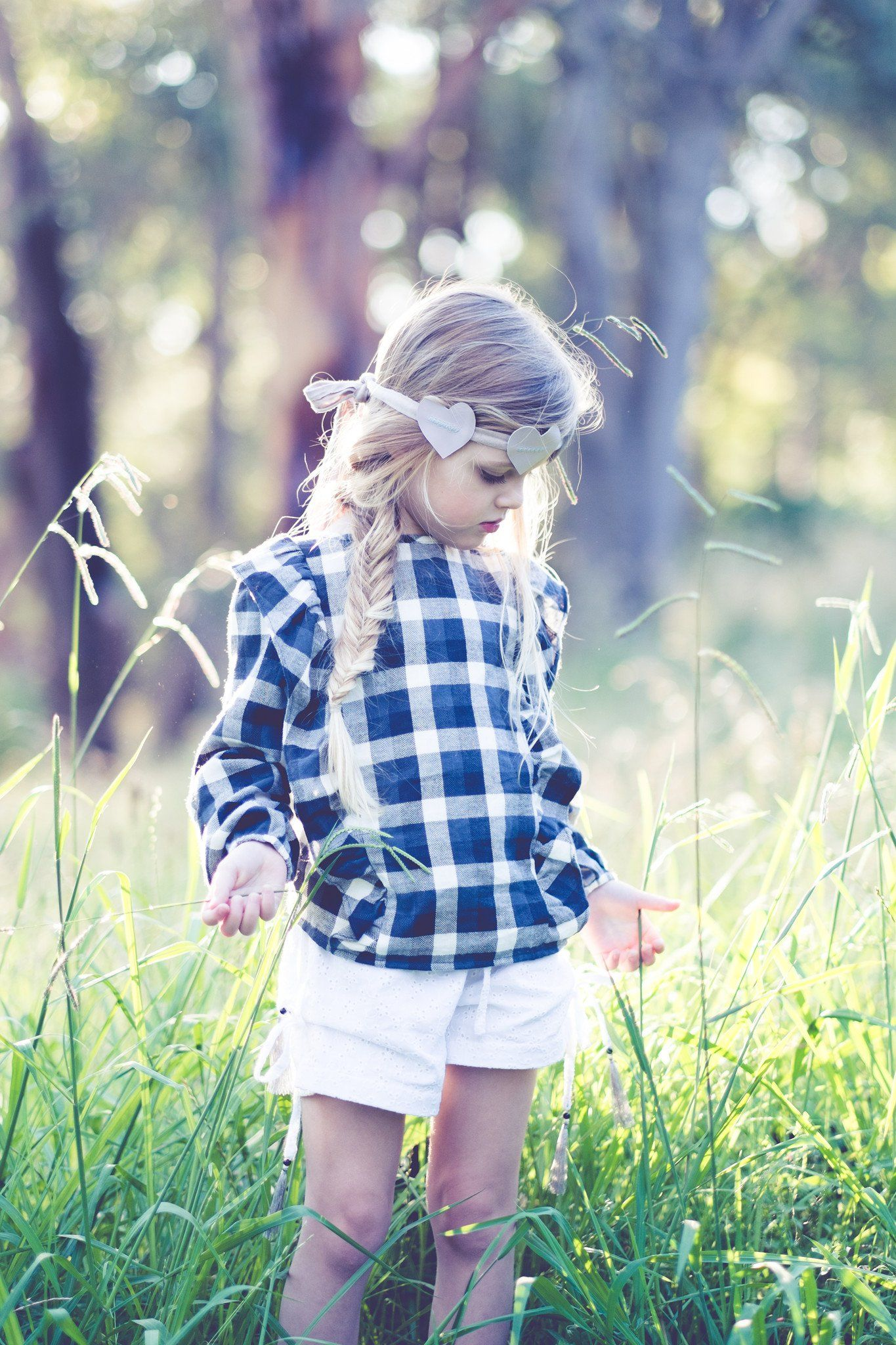 Kids Wear Fashion Trends for 2016 | Tinypeople