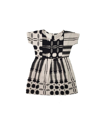 Ace & Jig girls dress