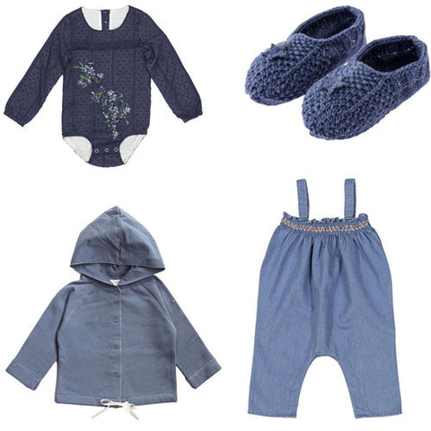 Shop cute baby clothes online