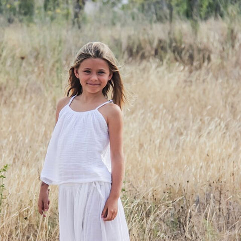Numero 74 girls boutique clothes