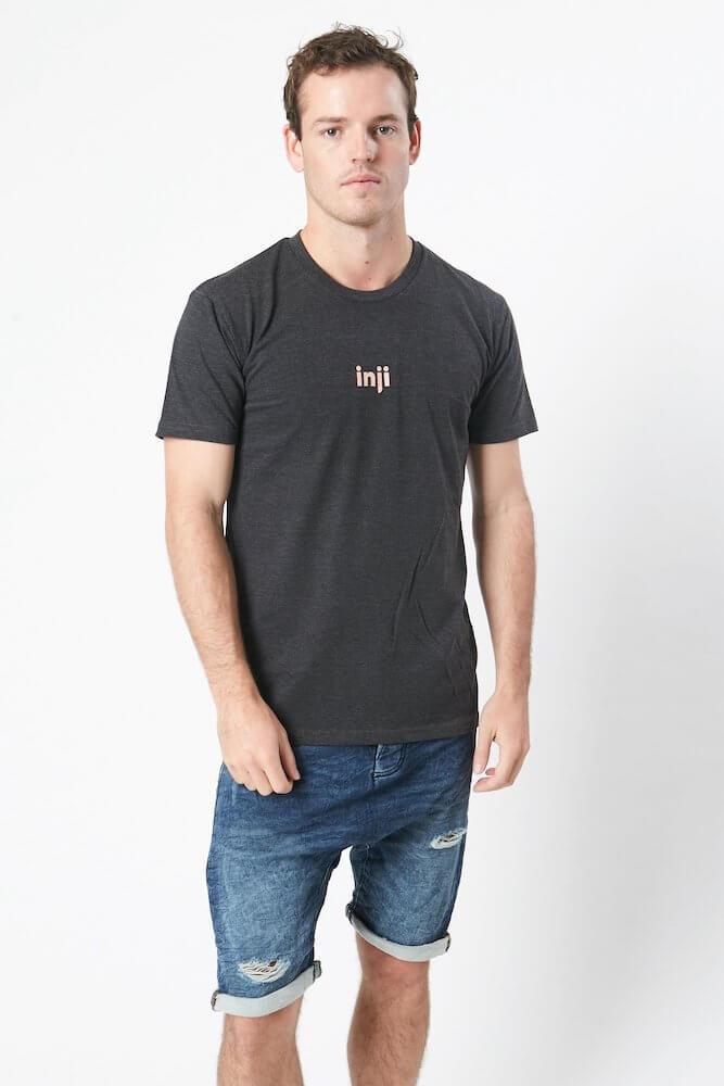 Emanate Tee (Mens)