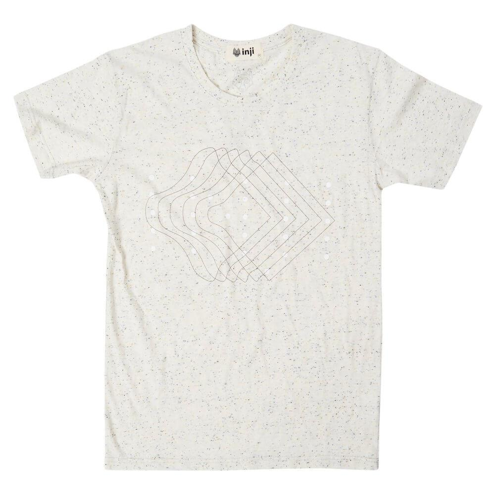 Convergence Tee (Mens)