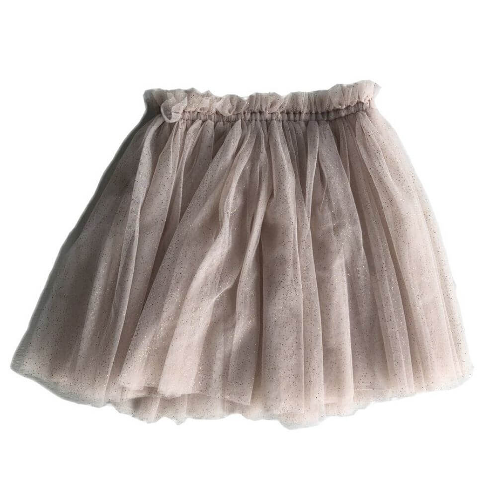Classic Tutu Rose Water Star Dust