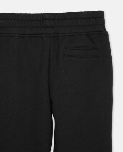 Sport Logo Sweatpants