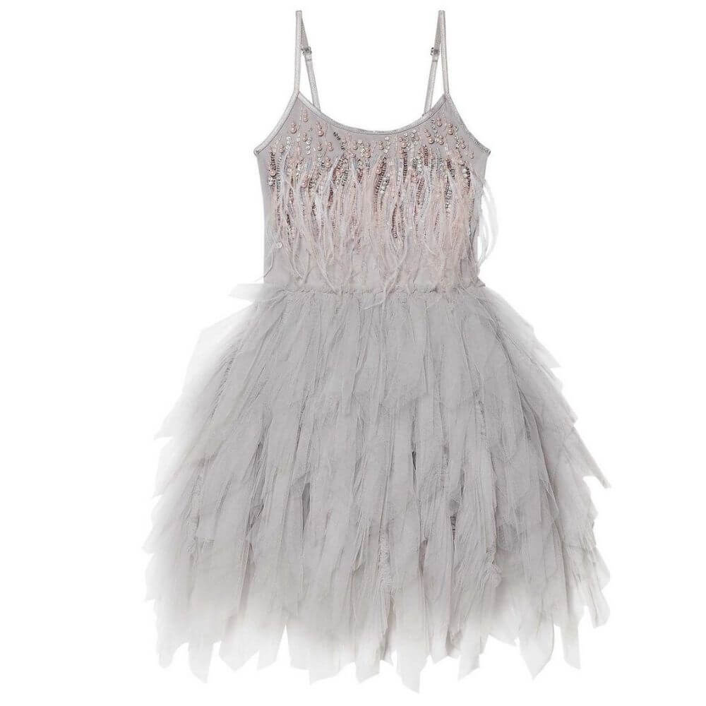Tutu Du Monde Moonrise Tutu Dress | Tiny People