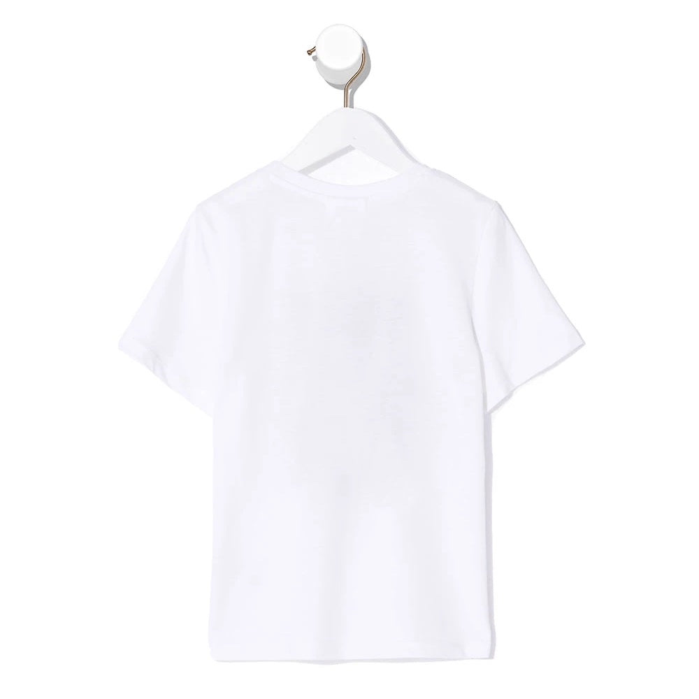 Montagues Capulet Boys SS Tee