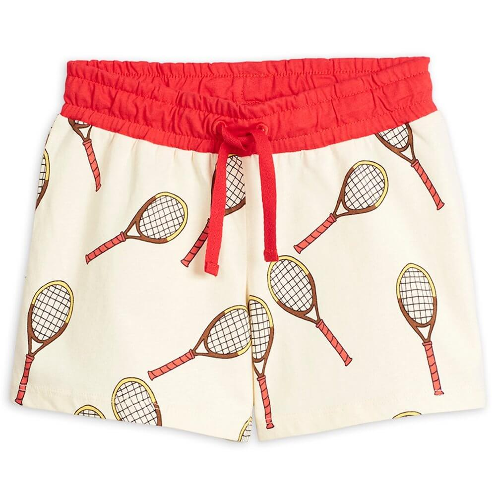 Mini Rodini Tennis Shorts | Tiny People