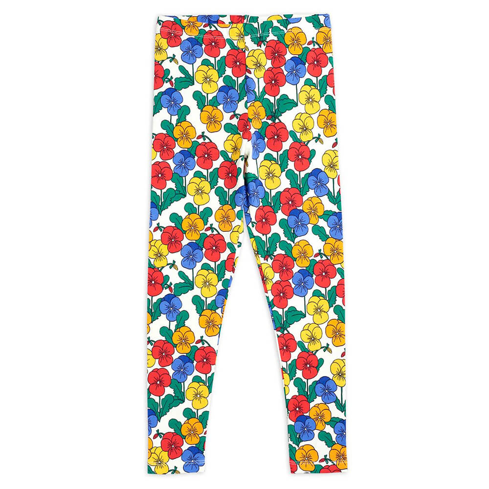 Violas Leggings (Multi)