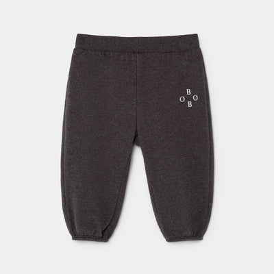 Bobo Baby Jogging Pants