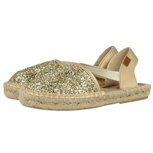 Gioseppo Fanzara Espadrille - Tiny People Byron Bay