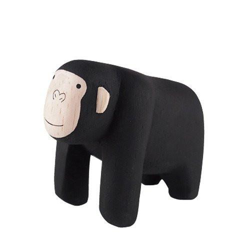 T-Lab Polepole Gorilla - Tiny People shop