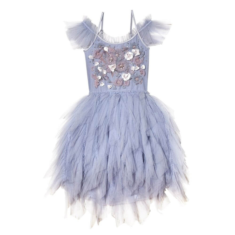 Tutu Du Monde Antibes Tutu Dress | Tiny People