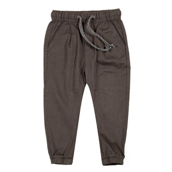 Rylee & Cru Beau Pant - Tiny People Cool Kids Clothes