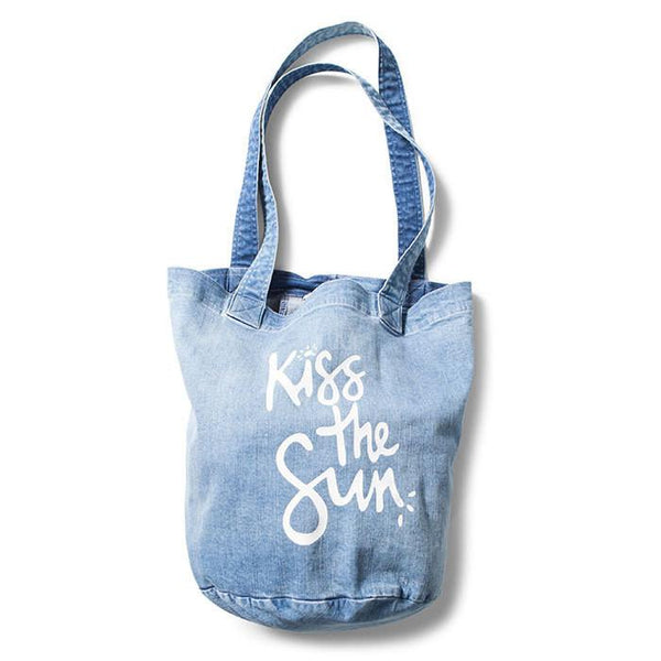 Missie Munster Carry On Bag - Tiny People Cool Kids Clothes