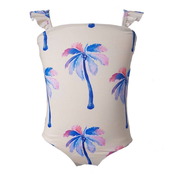Perry Lou The Swimsuit - Tiny People Cool Kids Clothes Byron Bay