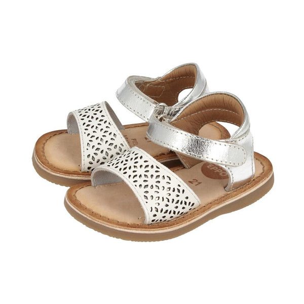 Gioseppo Isha Sandal - Tiny People Cool Kids Clothes Byron Bay