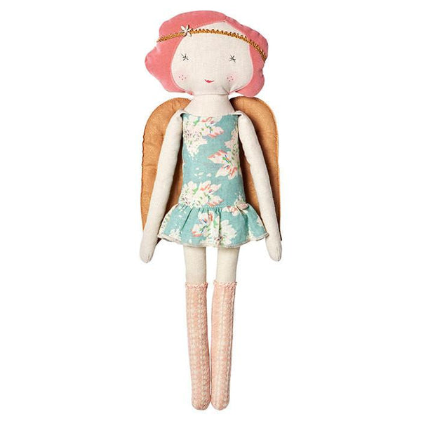 Maileg Angel Girl Rosie - Tiny People shop