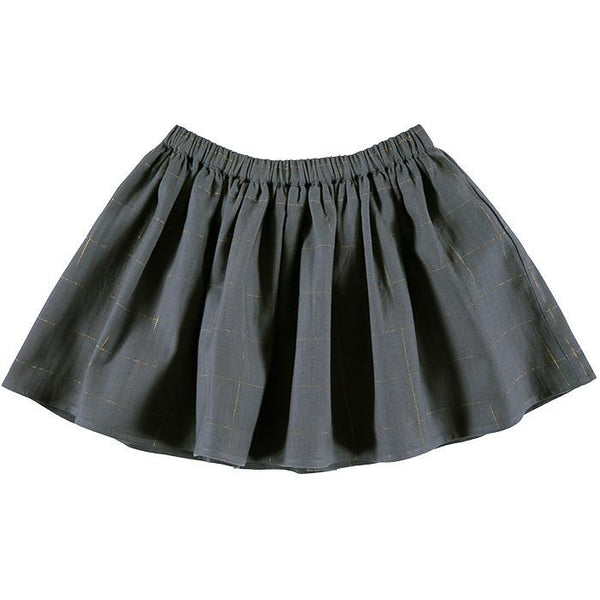 Louis Louise Minette Skirt - Tiny People Cool Kids Clothes