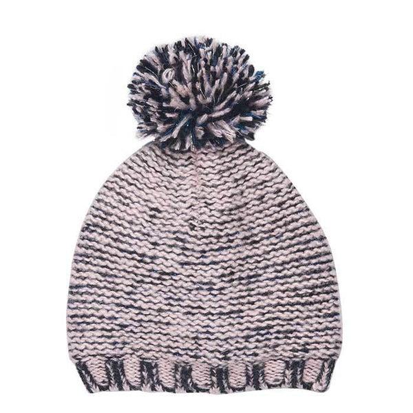 Soft Gallery Anakin Hat - Tiny People Byron Bay