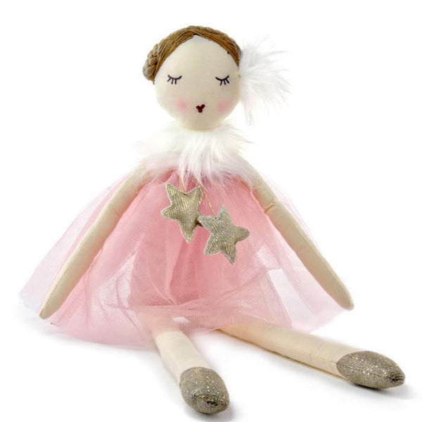 Nana Huchy Star Dust Ballerina - Tiny People Cool Kids Clothes Byron Bay
