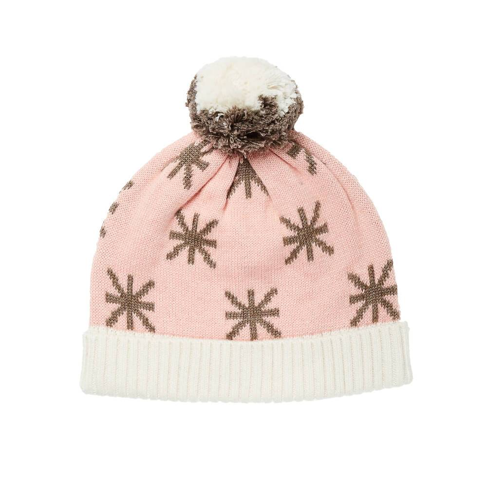 Acorn Kids Stars Beanie | Tiny People