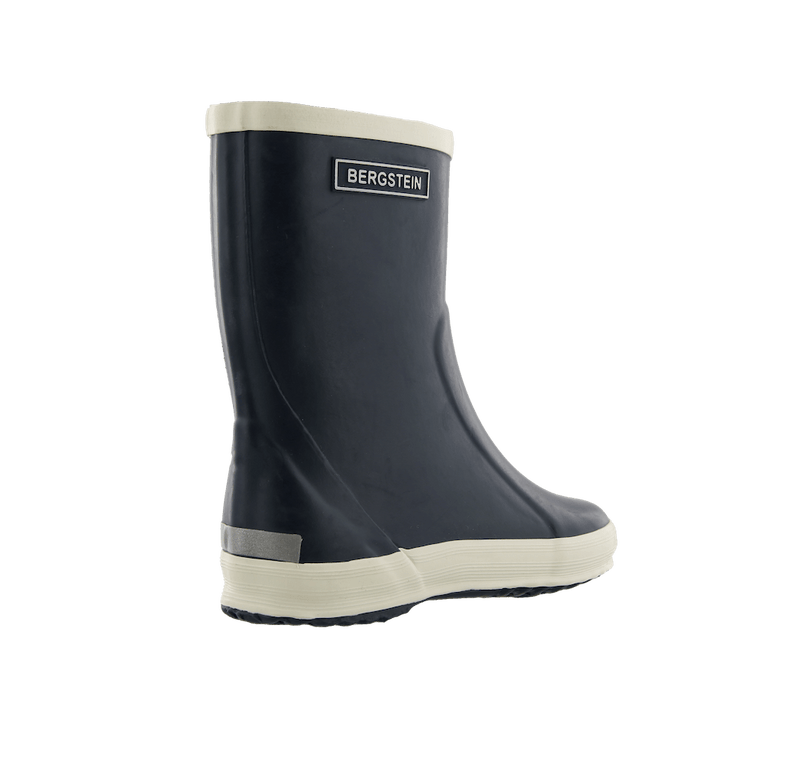 Women's Gumboots Dark Blue