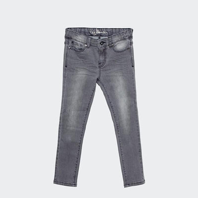 I Dig Denim Bruce Slim Jean - Tiny People Cool Kids Clothes Byron Bay