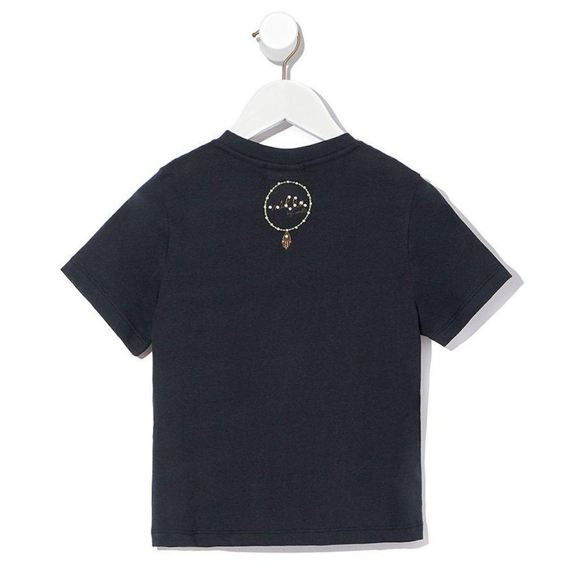 Blackheath Betty SS Tee