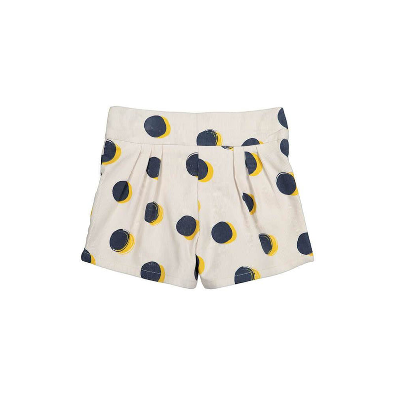 Knot Neptune Shorts Shorts - Tiny People Cool Kids Clothes