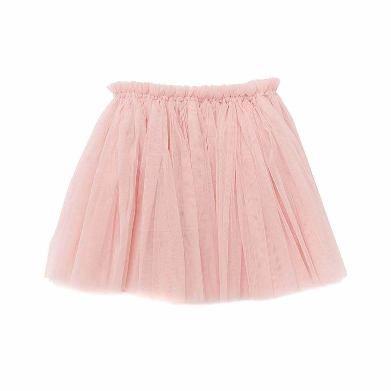 Bella & Lace Classic Tutu Turkish Delight Girls Skirts - Tiny People Cool Kids Clothes