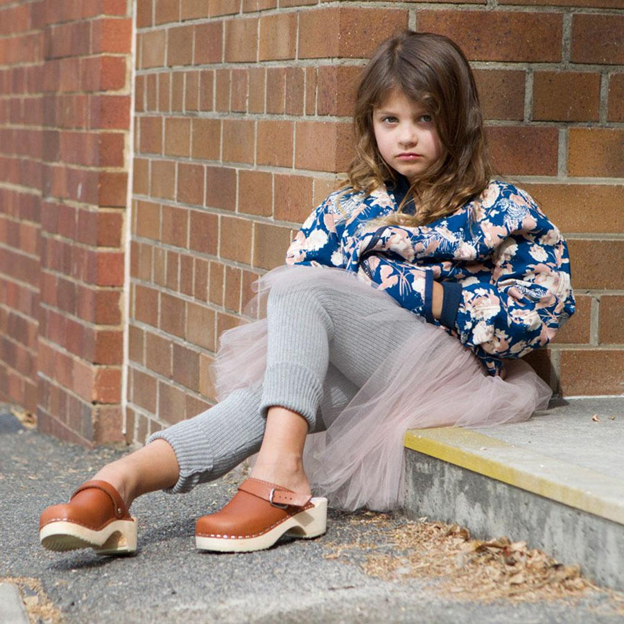 Bella & Lace Jungle City Bomber Jacket - Tiny People Cool Kids Clothes Byron Bay