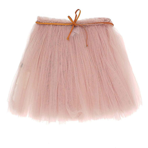 Bella & Lace Classis Tutu Pepper - Tiny People Cool Kids Clothes Byron Bay