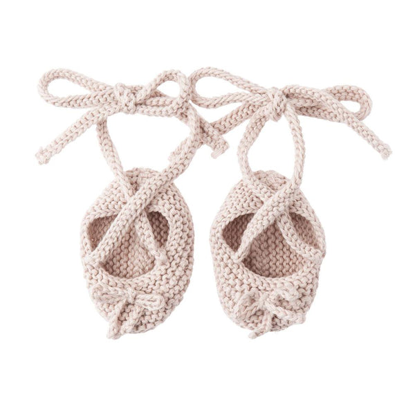 Tocoto Vintage Knitted Ballerina - Tiny People Cool Kids Clothes Byron Bay