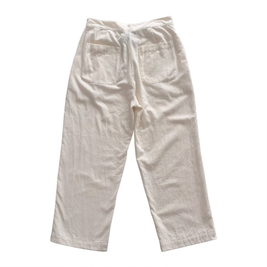 Women's Ainsley Pant Whisper