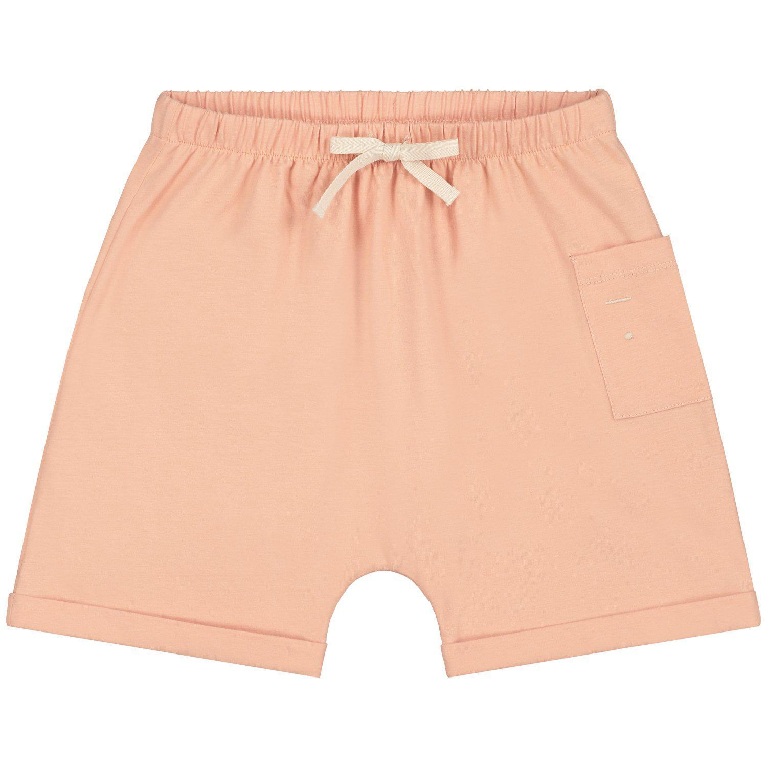One Pocket Shorts Pop