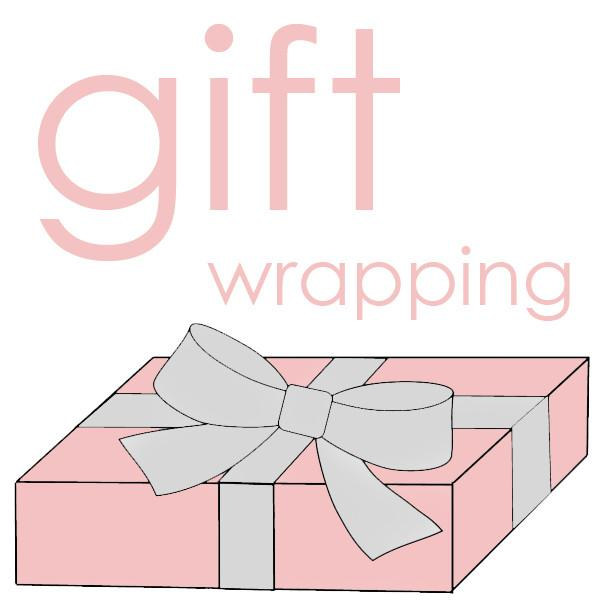 Tinypeople Gift Wrapping - Tiny People shop